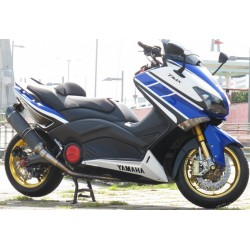 FORCELLA T-MAX 530 2012-13...